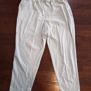 Lt weight pants